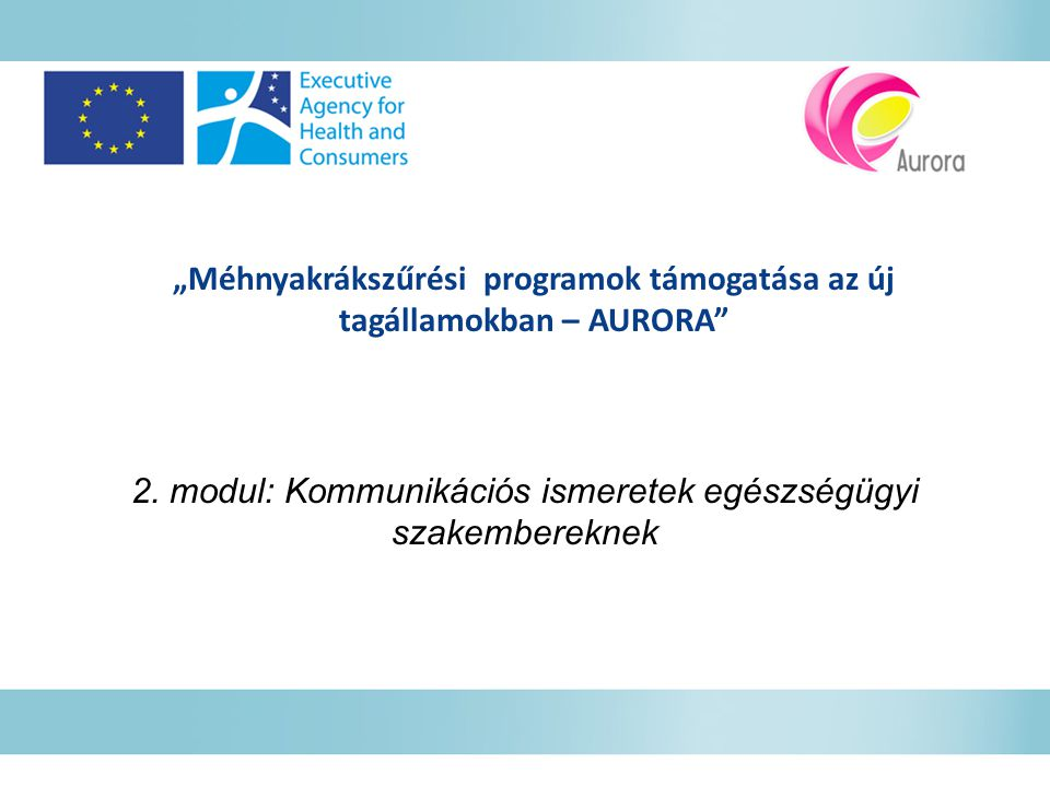 D-P relations How to speak? Health habits Interview Summary Yes..but MagyarázzMagyarázz