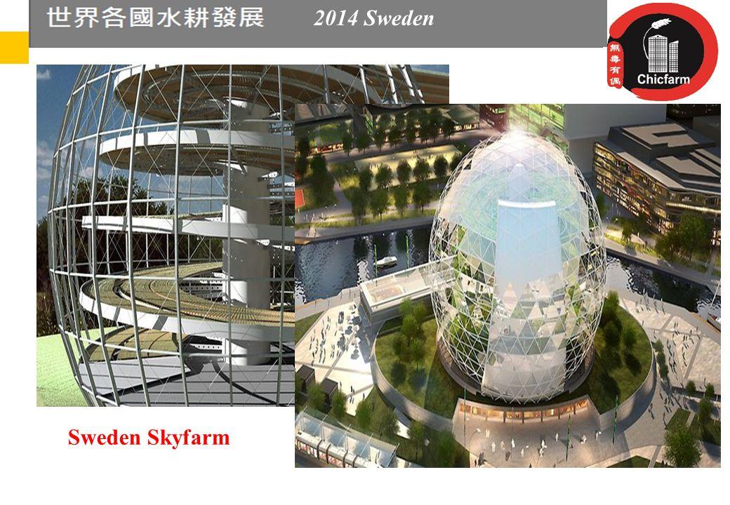 Az Audi Hungaria elvárásai és részvétele a magyar regionális repülőterek fejlesztésében Sweden Skyfarm 2014 Sweden