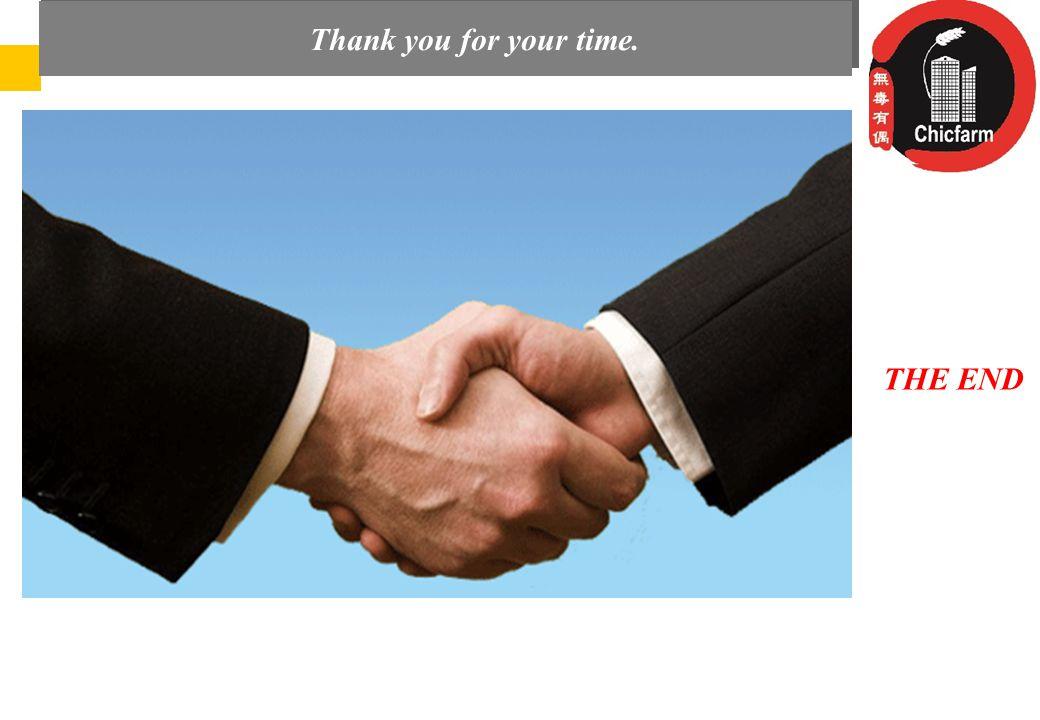 Az Audi Hungaria elvárásai és részvétele a magyar regionális repülőterek fejlesztésében THE END Thank you for your time.
