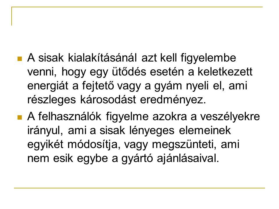 VÉGE Összerakta, módosította: Munkamédia Somogyi Gábor www.munkamedia.atw.hu
