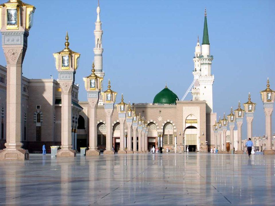 Mekka ( teljes nevén: Makkah al-Mukarramah). Város Szaúd- Arábiában, Szuez és Áden között, a Vörös-tenger- től 80 kilométerre. Mekka Mohamed próféta s