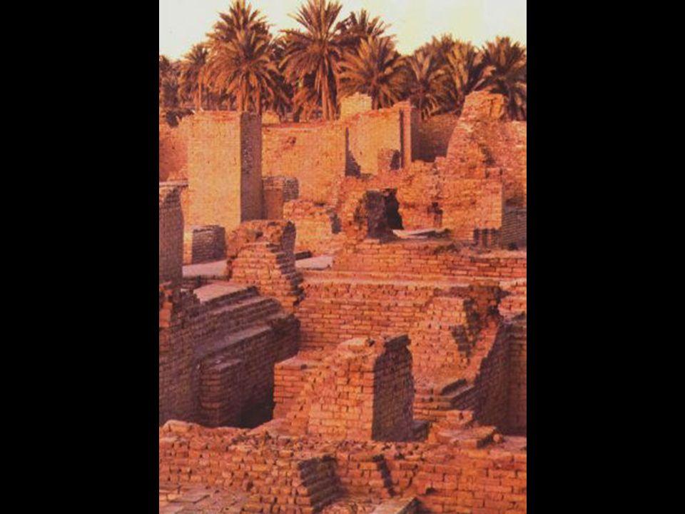 Babilon, Nabukonodozor király idején