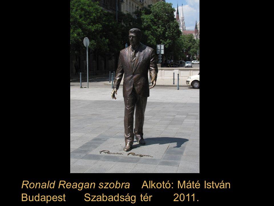 Összegyűjtötte: Kovácsné Balla Györgyi