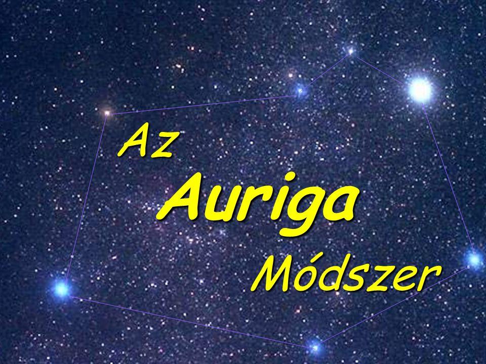 ApaKlub www.apaklub.hu...