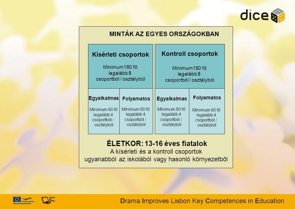 Kompetenciák input 2009 szept.-okt.Kompetenciák output 2010 jan.