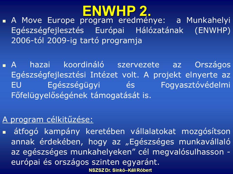 ENWHP 2.