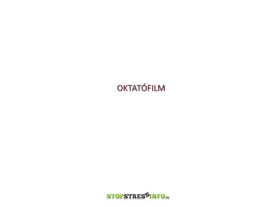 OKTATÓFILM