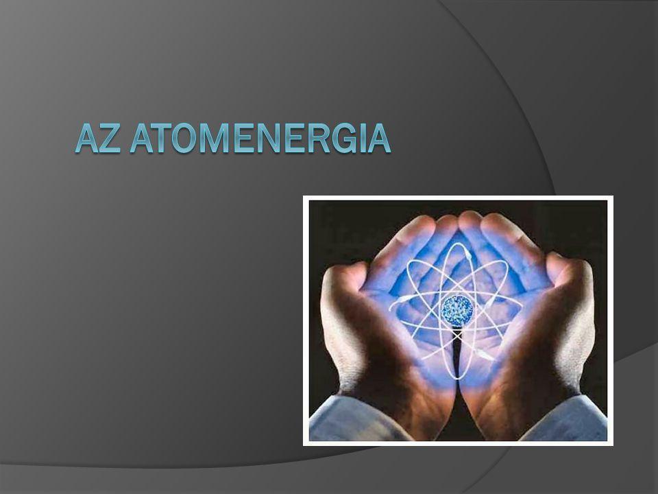 Maghasadás  Egy atommagból több atommag  Gamma és neutronsugárzás  Exoterm folyamat  Energia termelés vagy pusztítás  Szabad neutronnal ütköztetés  Láncreakció