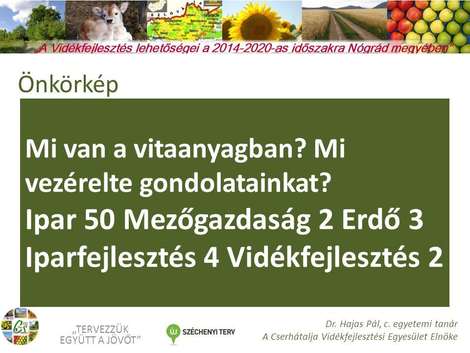 A gyümölcstermő falvakban kis- és közepes hűtött tározók, válogatók, csomagolók építésének ösztönzése (100-300 t kapacitás).