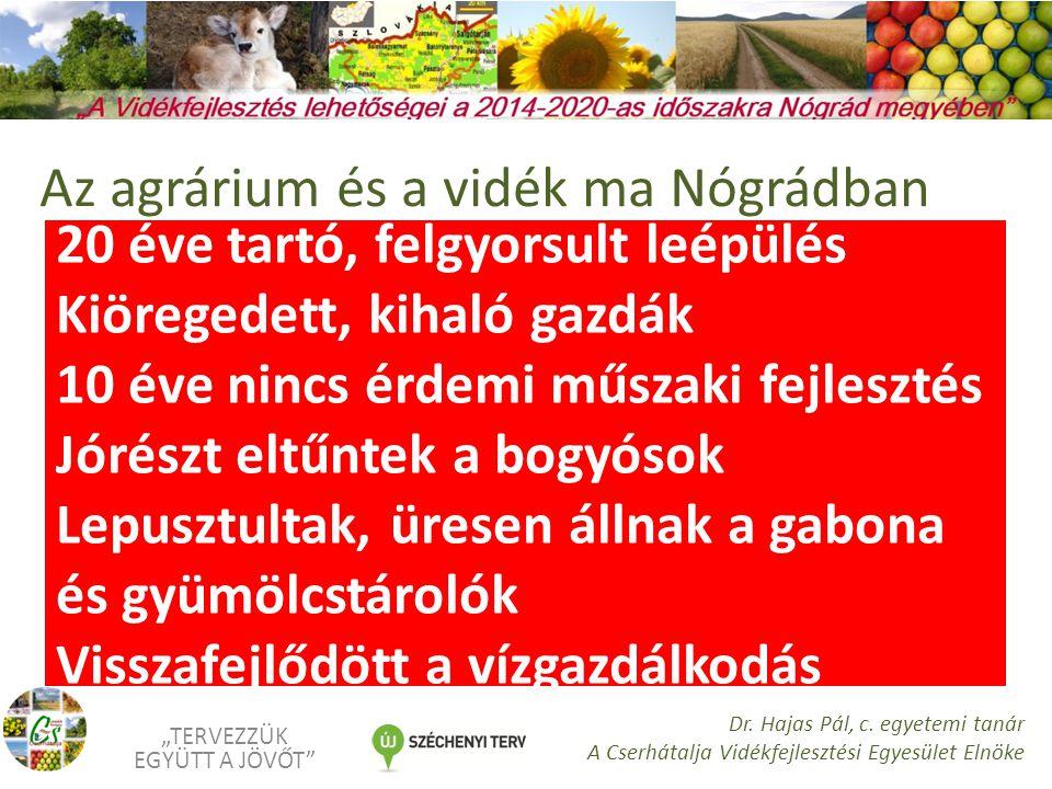Az egyik megyei hűtőház a gurulós málnát is Szerbiából vásárolja.