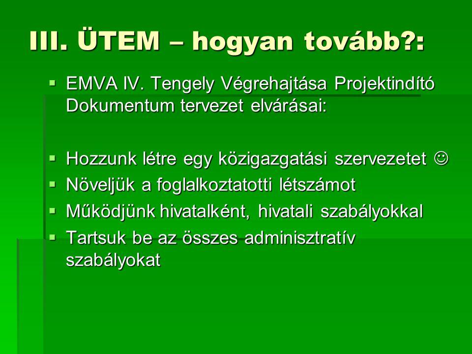  EMVA IV.