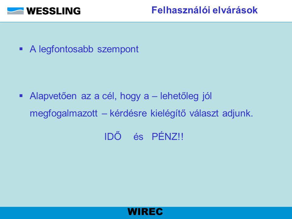 """Gyógyszeranalitika Oldószer-maradék meghatározása """"X -tabletta 2-propanol-tartalmának meghatározása QL: 125000mg/kg (Class 3."""