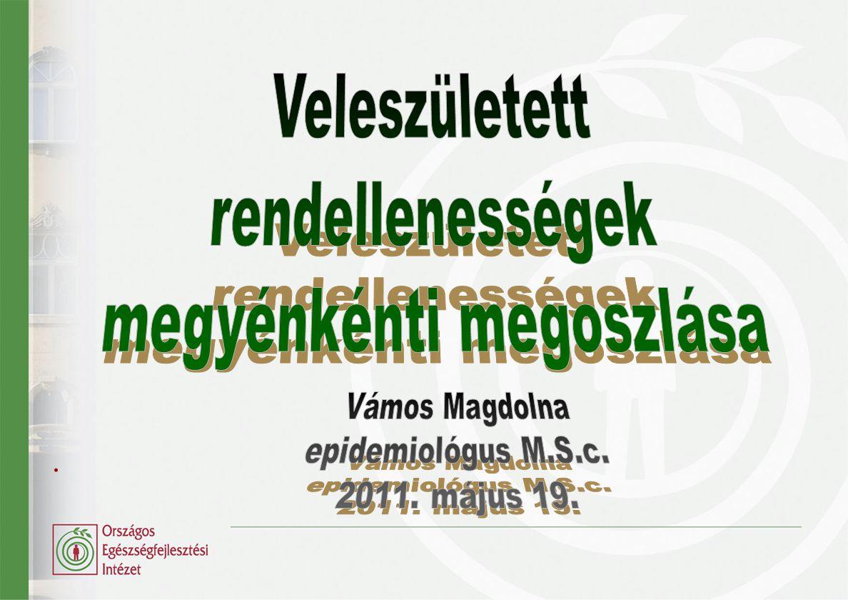 Köszönöm a figyelmet! vamos.magdolna@oefi.antsz.hu OEFI honlapja: http://www.oefi.hu