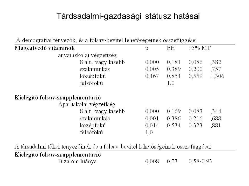 Járóbeteg szakellátás (9248 beteg)