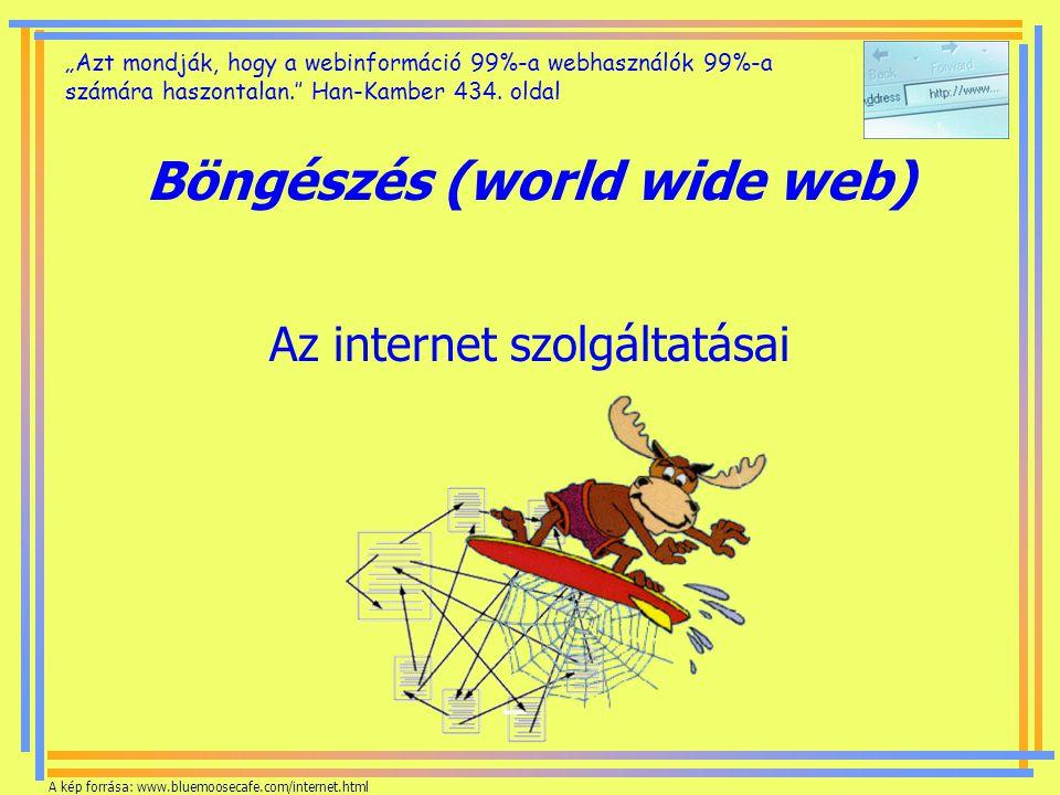 Készítette: B. László Kellemetlen ismerősök spam (junk mail) - az elektronikus postaládánkban talál, kéretlen levélszemét pejoratív neve - leggyakrabb