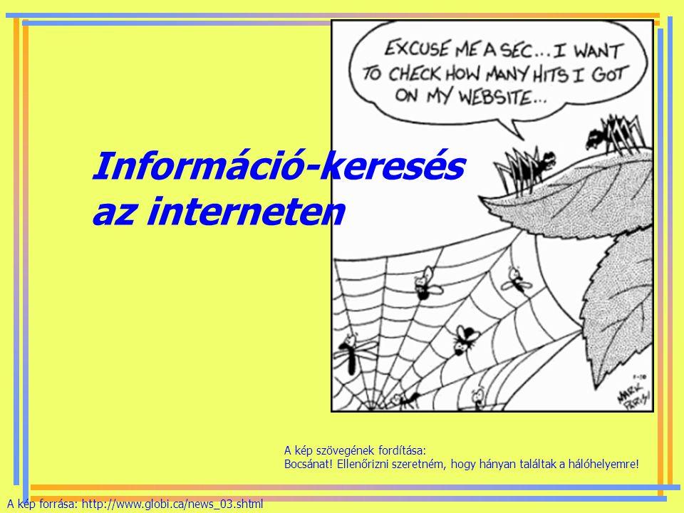 Készítette: B. László Hipertextek lehetséges felépítései a hipertextek különböző szerkezetben kötődhetnek egymáshoz, de az itt látható felépítések bár
