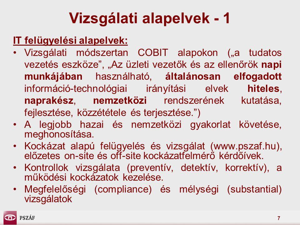 28 Veszprémi egyetemisták személyes adatai a net-en.