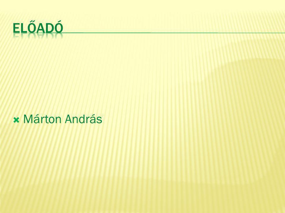 Szabályozás Az üvegházhatású gázok közösségi kereskedelmi rendszerében és az erőfeszítés-megosztási határozat végrehajtásában való részvételéről szóló 2012.