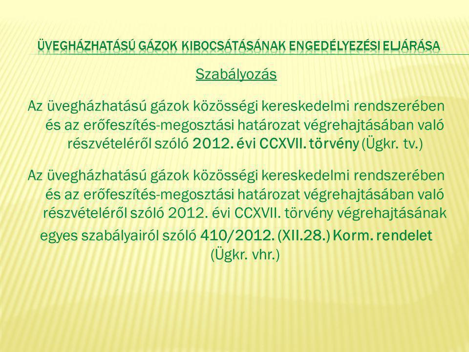 A Bizottság 2012.