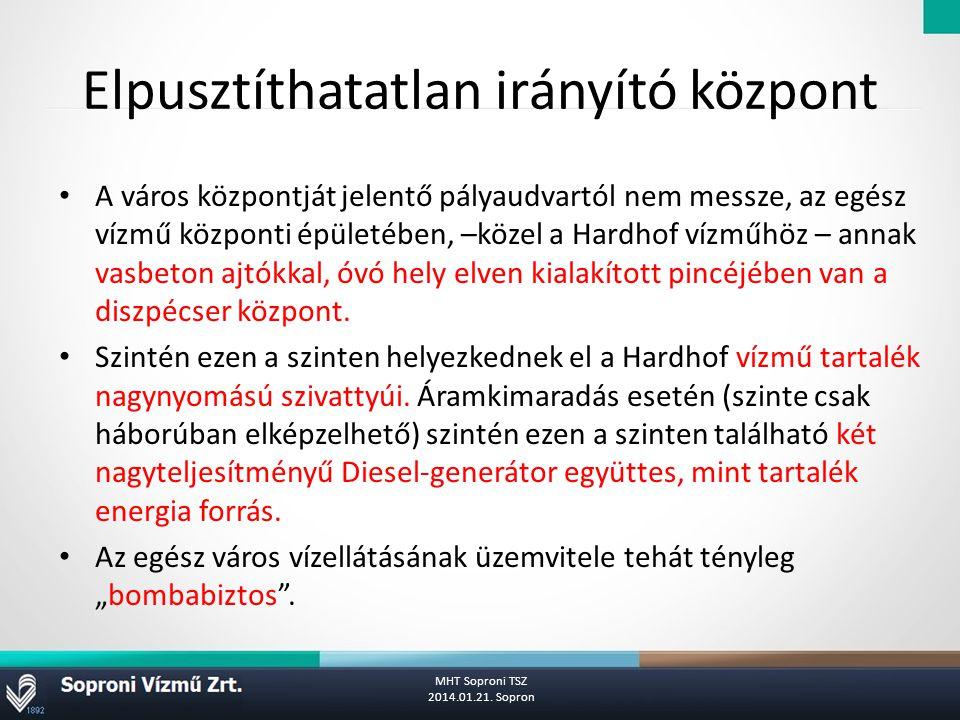 Bódis Gábor, térinformatikus bodis.gabor@sopronivizmu.hu Köszönjük a megtisztelő figyelmet várom a kérdéseket!