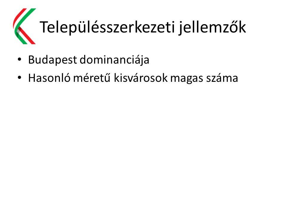 Székhelyintézmény kiválasztási folyamata - DÉL SZÉKHELY: DABAS Kossuth Zsuzsanna SZKI és Kollégium Kiválasztás szempontjai: Elérhetőség, megközelíthetőség (központi elhelyezkedés + főútvonal + autópálya) Infrastrukturális feltételek (OKTISZK Központi képzőhelye, bútorozott irodák, informatikai segédeszközök stb.) Fenntartási szakaszban lévő projekt tagiskoláinak elhelyezkedése (4 intézmény 35 km-es körzeten belül) Integrációs hagyományok(OKTISZK, szakmailag rendben lezárt projekt)