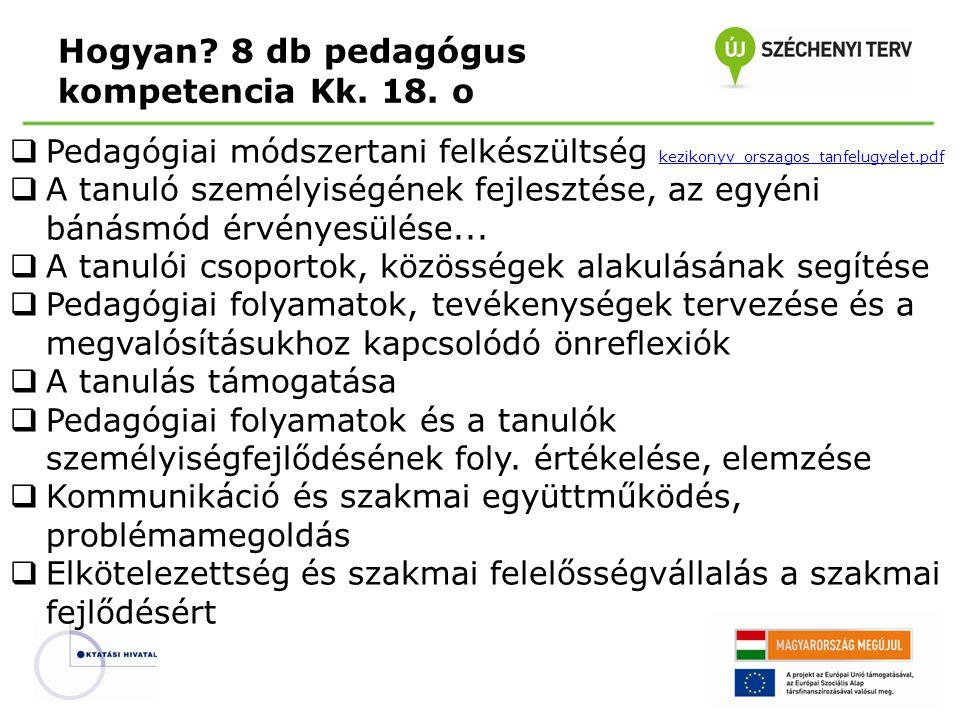  Pedagógiai módszertani felkészültség kezikonyv_orszagos_tanfelugyelet.pdf kezikonyv_orszagos_tanfelugyelet.pdf  A tanuló személyiségének fejlesztés