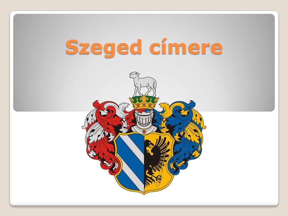 Szegedről röviden Szeged Magyarország harmadik legnagyobb városa amely nagy történelmi múlttal sok turisztikai látványossággal rendelkezik.
