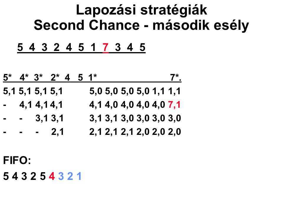 5 4 3 2 4 5 1 7 3 4 5 5* 4* 3* 2* 4 5 1* 7*. 5,1 5,1 5,1 5,1 5,0 5,0 5,0 5,0 1,1 1,1 - 4,1 4,14,1 4,1 4,0 4,0 4,0 4,0 7,1 - - 3,1 3,1 3,1 3,1 3,0 3,0
