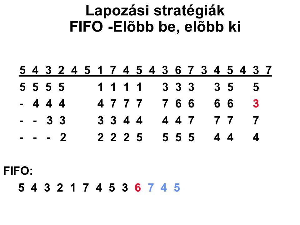 5 4 3 2 4 5 1 7 4 5 4 3 6 7 3 4 5 4 3 7 5 5 5 5 1 1 1 1 3 3 3 3 5 5 - 4 4 4 4 7 7 7 7 6 6 6 6 3 - - 3 3 3 3 4 4 4 4 7 7 7 7 - - - 2 2 2 2 5 5 5 5 4 4