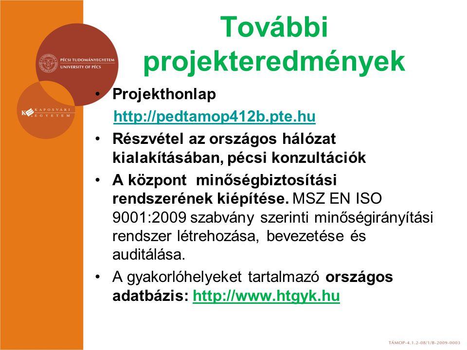 TERVEN FELÜL 4.pécsi konzultáció a regionális központok együttműködéséről 2011.