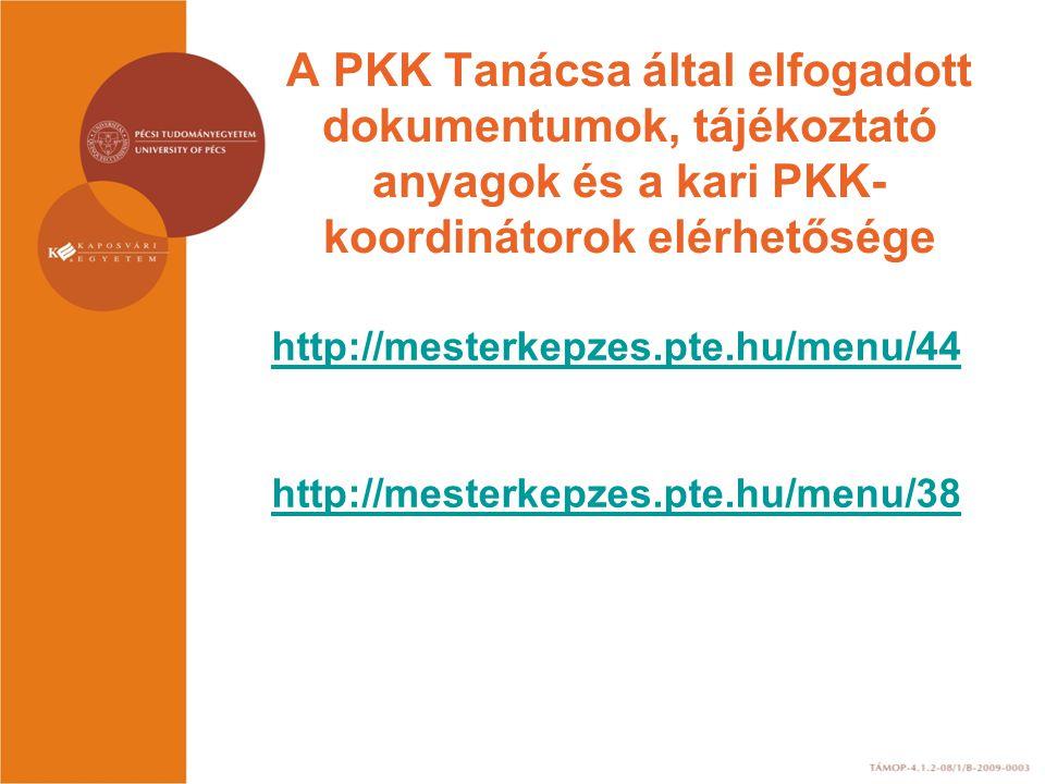 TÁMOP 4.1.2-08/1/B 2009-0003 pályázat Dél-dunántúli Regionális Pedagógusképzési Szolgáltató és Kutatóközpont (DRPK) 2010.
