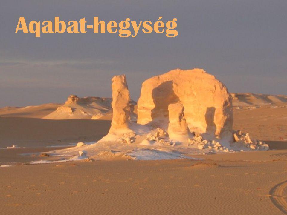 Kérem, szíveskedjen a hangszórót bekapcsolni Automatikus diavetítés Aqabat-hegység