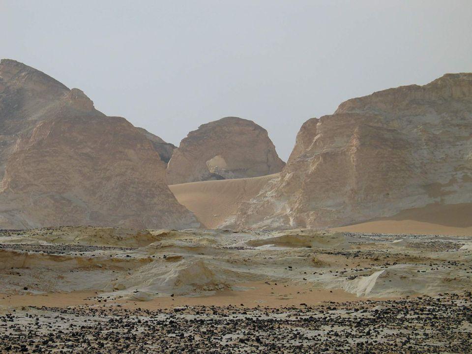 Agabat Az Agabat akadályt jelent, és nem véletlen kapta ez a terület a nevét.