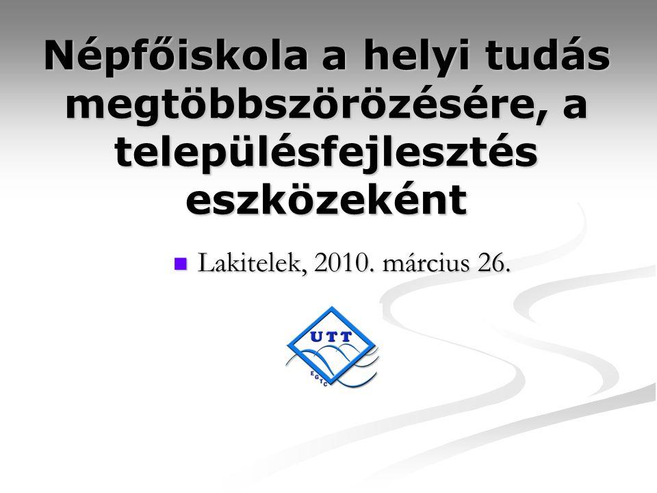 Az UNG-TISZA-TÚR KORLÁTOLT FELELŐSSÉGŰ EURÓPAI TERÜLETI EGYÜTTMŰKÖDÉSI CSOPORTOSULÁS Alapszabályára, Az UNG-TISZA-TÚR KORLÁTOLT FELELŐSSÉGŰ EURÓPAI TERÜLETI EGYÜTTMŰKÖDÉSI CSOPORTOSULÁS Alapszabályára, a csoportosulás működésére az UNG-TISZA-TÚR KORLÁTOLT FELELŐSSÉGŰ EURÓPAI TERÜLETI EGYÜTTMŰKÖDÉSI CSOPORTOSULÁS Egyezménye melyet 2007.