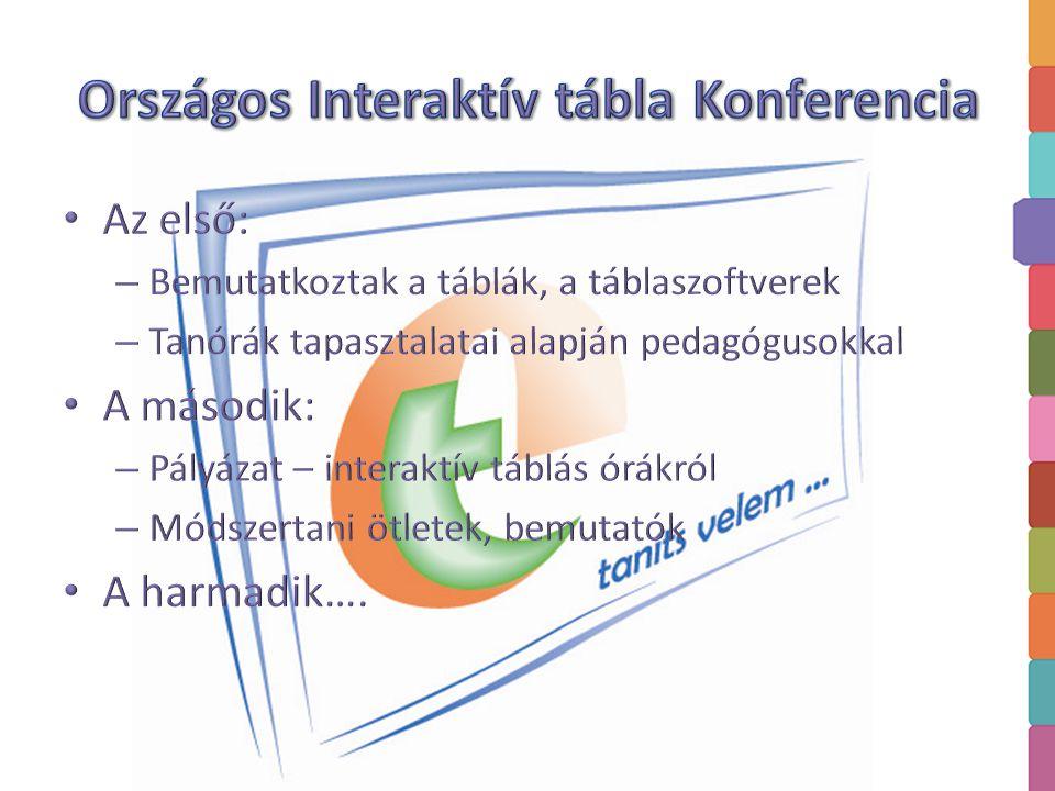 A kérdőív bedobható a Műszaki Kiadó lépcső alatti standján lévő dobozba 2 db a sorozatból!!!