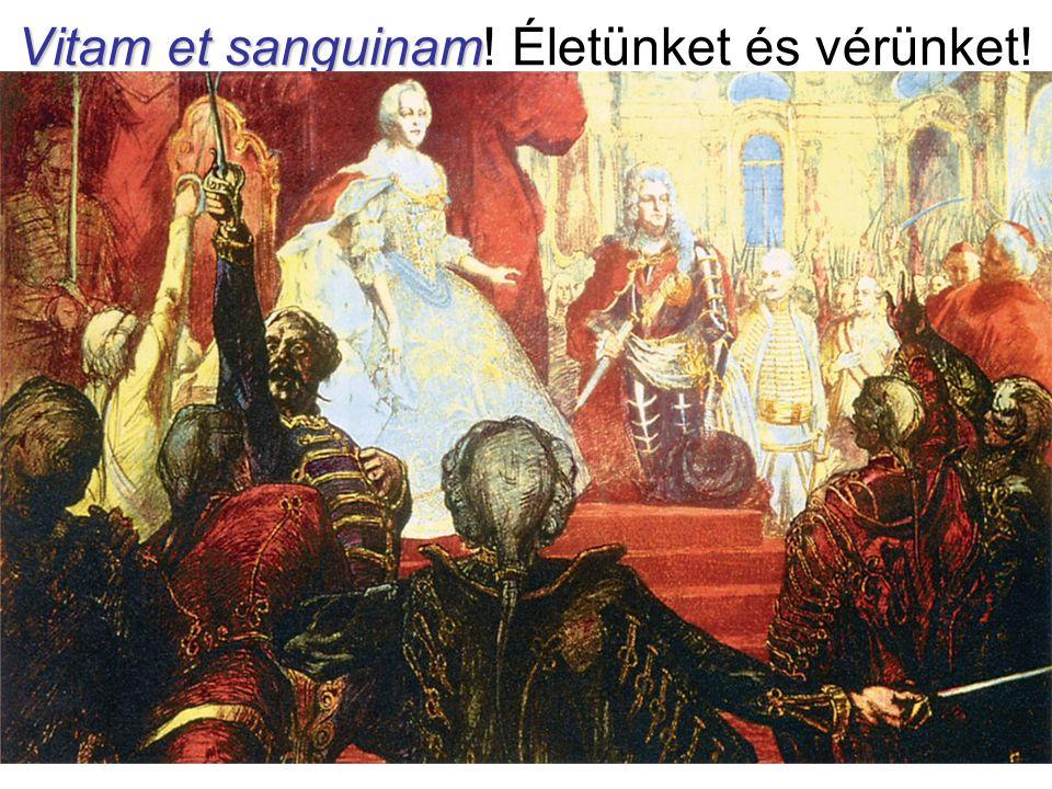 """Közös vonások Közoktatási rendeletek: Poroszország: Európában először kötelező közoktatás, Ausztriában Mária Terézia Ratio Educationis (1777) Gazdaságpolitika: merkantilizmus, vámrendeletek (1754) burgonya elterjesztése az éhínség elkerülésére, /eke kipróbálása/ """"Etetni kell a juhokat, hogy nyírni lehessen őket. cél: » cél: az erős Franciaország mintájára megerősíteni a saját országot, + az uralkodó hatalmát"""