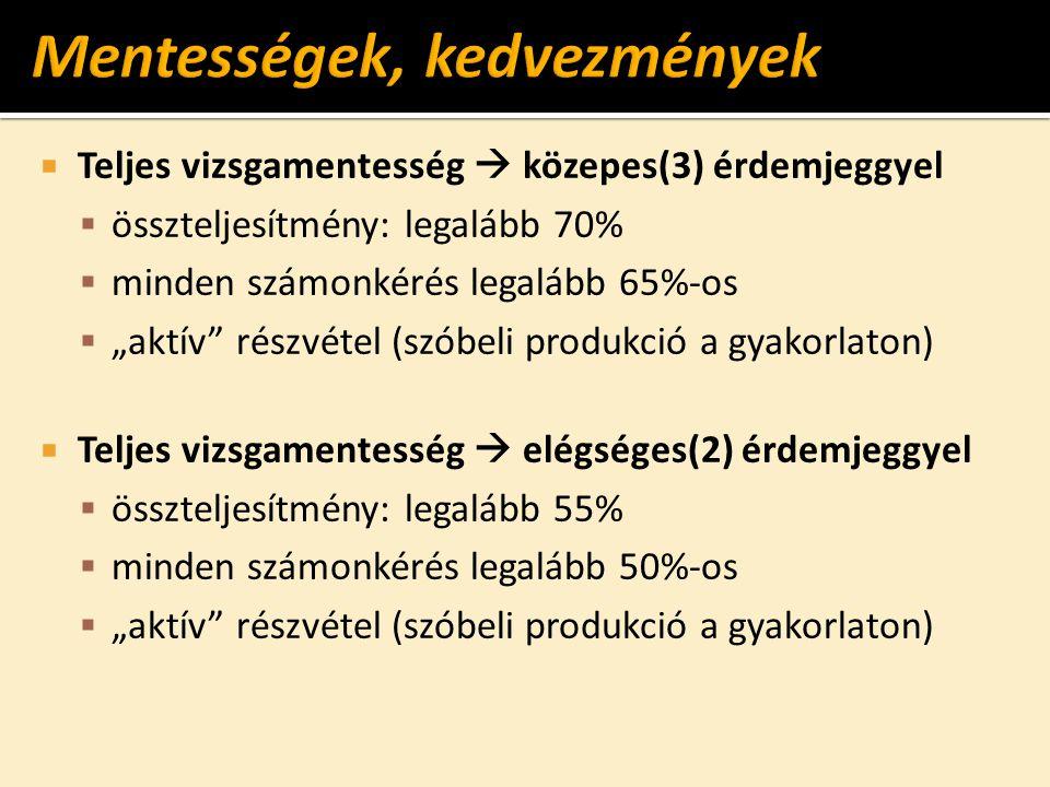  Ipari energiaátalakítás: pl. (hő)erőmű