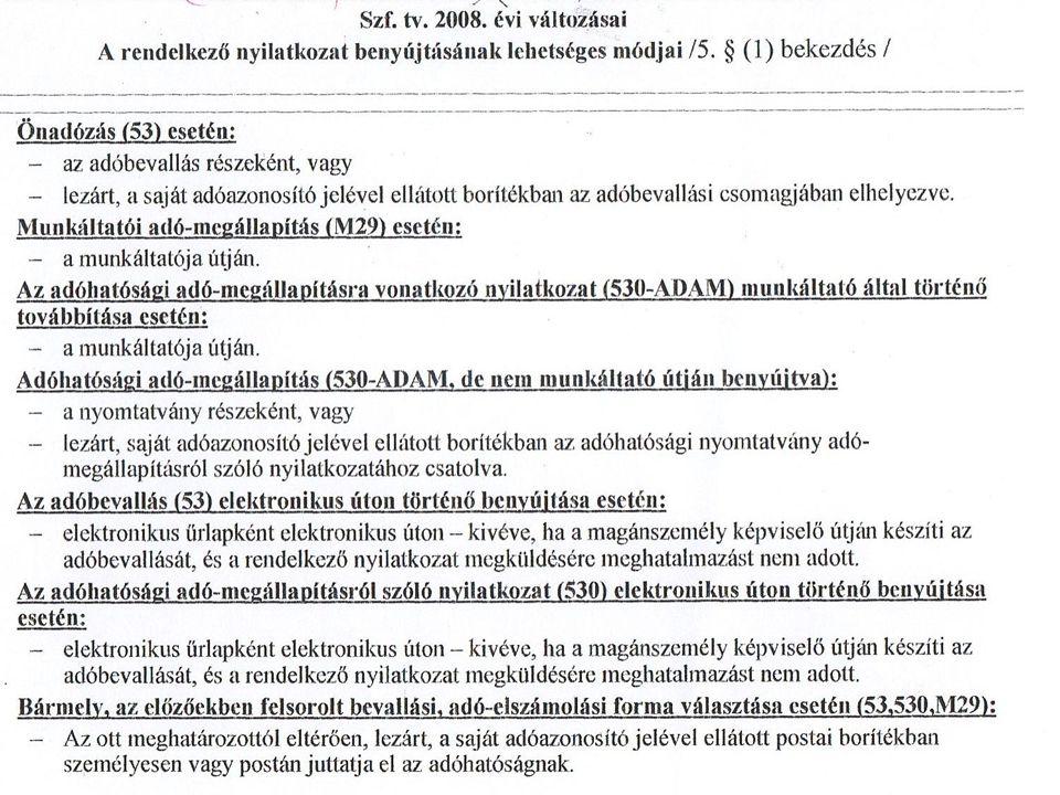 E-mail: krajczaros@t-online.hu; Honlap: http://krajczaros.uw.hukrajczaros@t-online.huhttp://krajczaros.uw.hu
