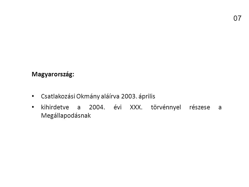 10.EDF: 2006.