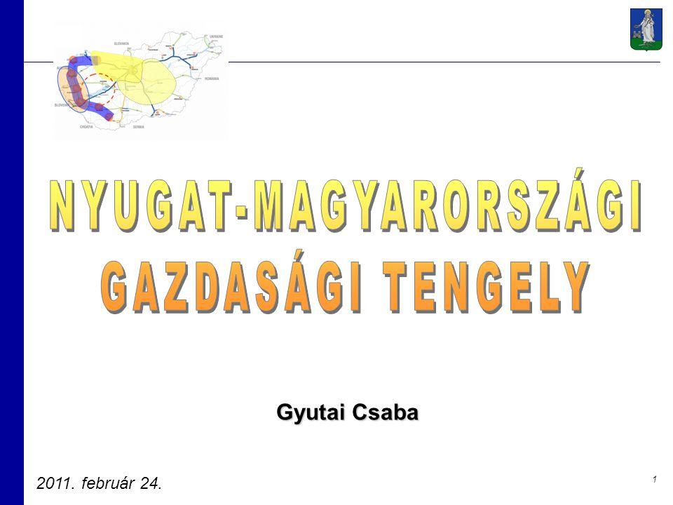 1 2011. február 24. Gyutai Csaba
