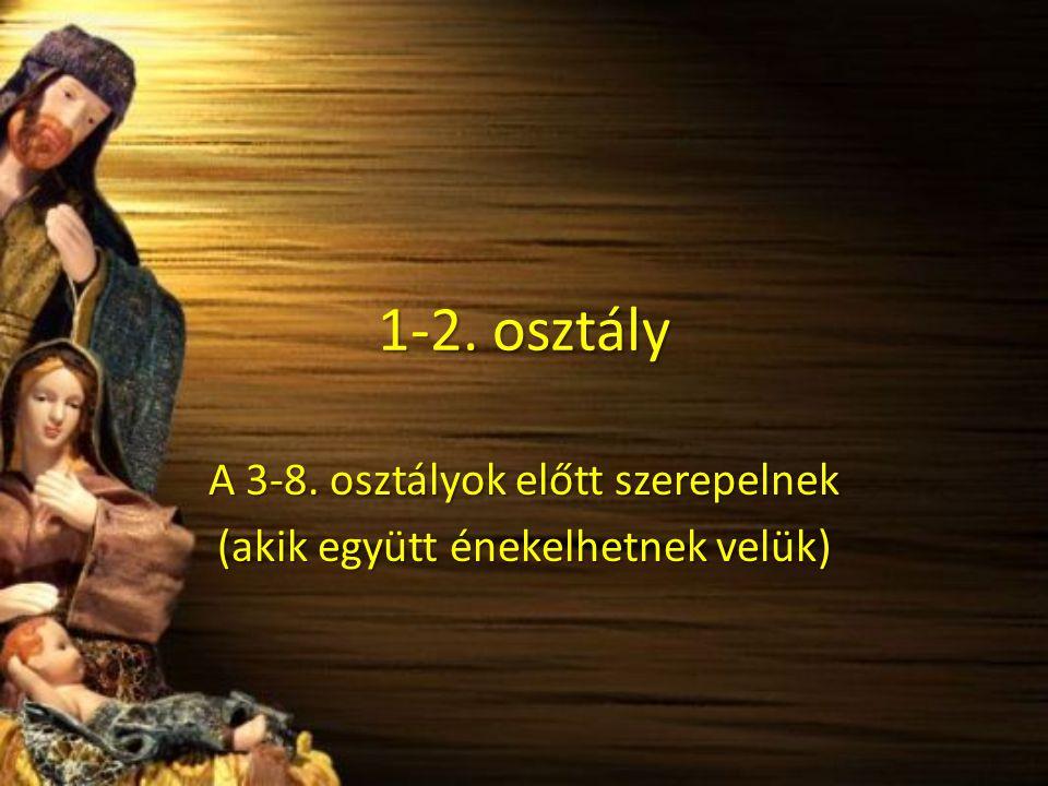 ÉNEK-2: 2.
