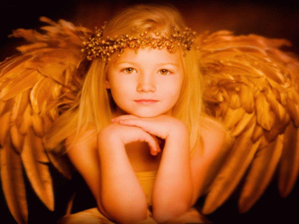 ÉNEK – ÉK 545: Ó, gyönyörű szép, titokzatos éj.Égszemű gyermek, csöpp rózsalevél.