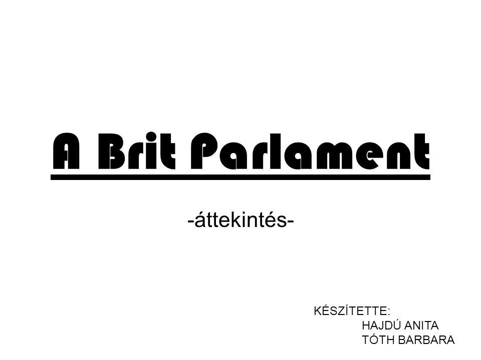 Külső elszámolás 1866 létrejön a Legfőbb Állami Számvevőszék elnöke tisztség 1998: Nemzeti Elszámolási Iroda; közelszámolás i fórum létrehozása -Az ÁSZ igazgatásilag független, az elnökét a királynő jelöli ki a miniszterelnök javaslatára -Nem viselhet egyéb tisztséget -Nem tölthetnek be állást egyik parlamenti kamarában sem -Ez 1 független közhivatalnoki szerep -NAO feje, 1983-ban hozták létre