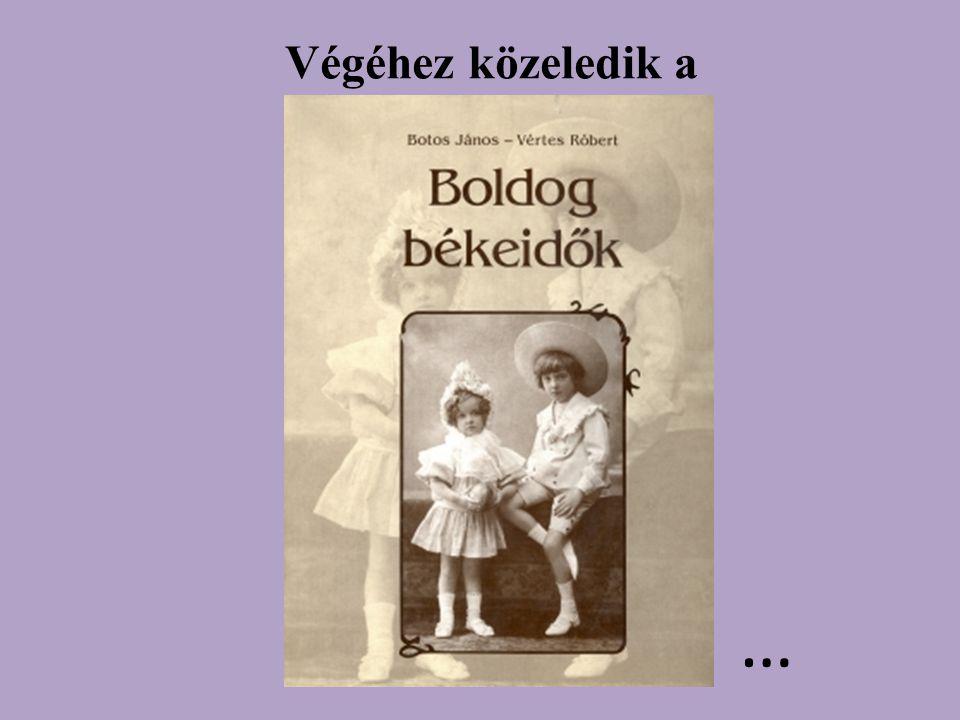 Az első világháború kitörésének okai Nagyhatalmi ellentétek: - küzdelem a gyarmatokért - balkáni kérdés Britannia nemtője a britek nagyhatalmai terveinek jelképévé vált