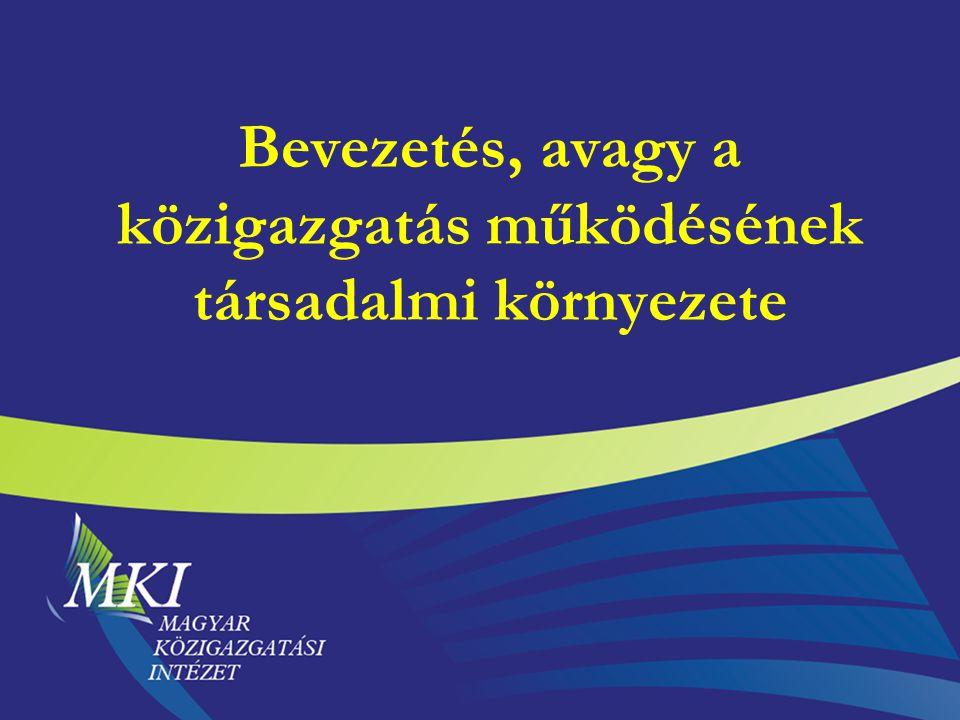 3 1.Az állam által meghatározott közfeladatoknak (un.
