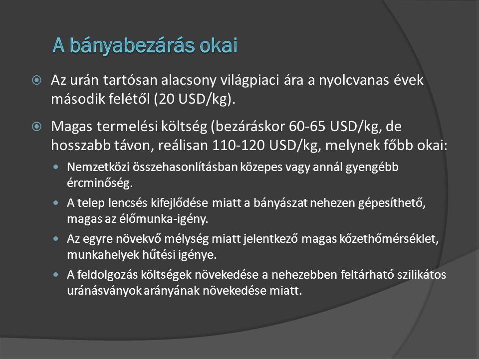 "26 200520062007 2008 2010.""Dinnyeberki ""Abaliget ""Pécs ""Progress Venture Kft. I."