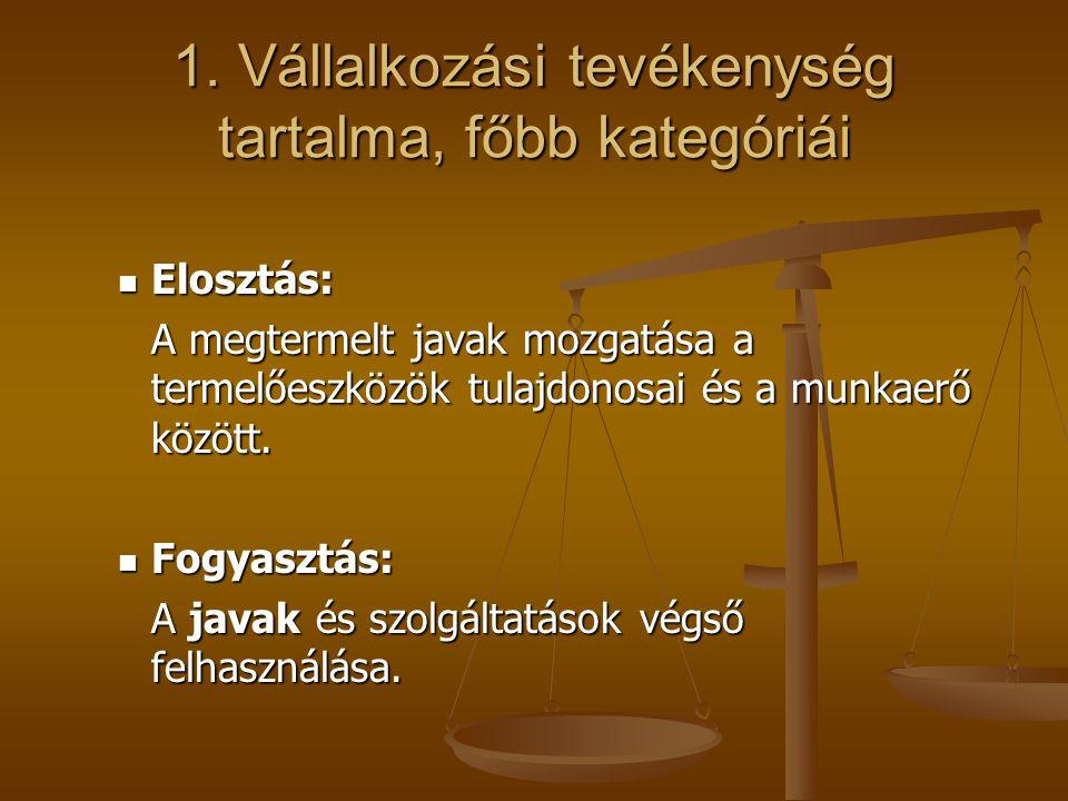 6.Számviteli törvény 11.
