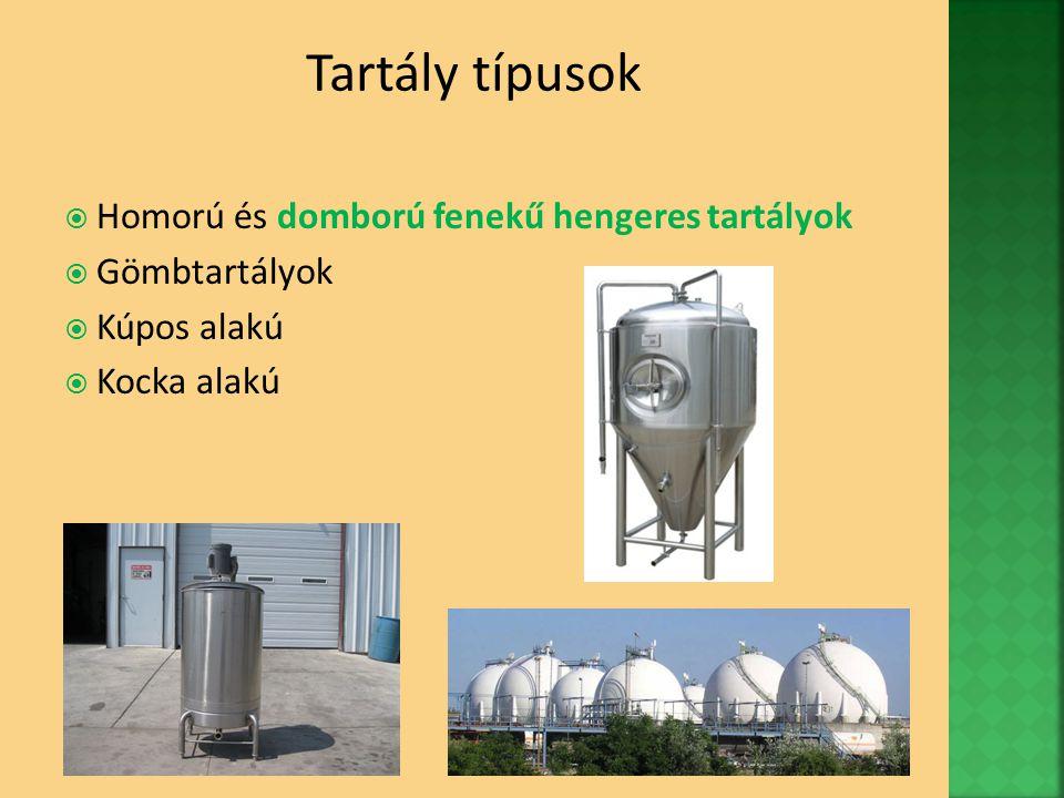  Szemrevételezéssel  Ferrites szennyezettség vizsgálata: ferroxyl teszt (ausztenites króm-nikkel acélnál)  A felület passzivitásának ellenőrzése (palládium teszt)  Detergens maradványok mérése  Klorid és szulfid szennyezők mérése  A maratás által okozott hibáktól mentes-e a felület