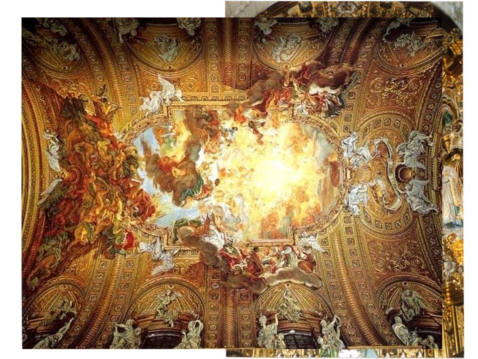 Erő, lendület, dinamizmus ábrázolása Rubens