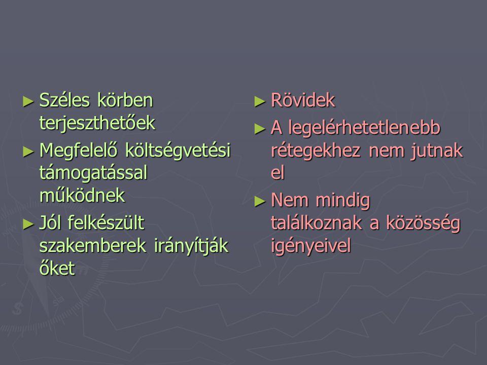 Támogatott programok 2003-2004 ► Európai Szövetség a Depresszió Ellen ► Lelki Egészégmegőrző Programok Támogatása ► Indikátorok, Intervenciók és Egészségpolitika a Lelki Egészség Megőrzésében ► Lelki Egészség Ökonómia Hálózat Európában
